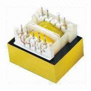 Voltage Transformer from China (mainland)