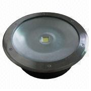 LED Underground Light Manufacturer