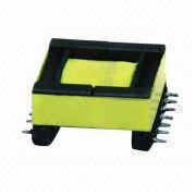 High-voltage Transformer from China (mainland)