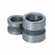 Precision Leader Bushing from China (mainland)