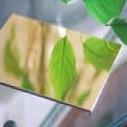 China Acp Aluminium Composite Panel Suppliers Acp Aluminium