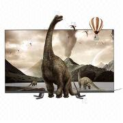 3D All-in-one PC TV from China (mainland)
