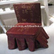 Wholesale Chair Cover, Chair Cover Wholesalers