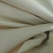 196T Nylon Taslon PU Coated Fabric from China (mainland)