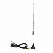 Small external mobile phone GSM antennas from Taiwan
