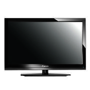 LED TV from China (mainland)