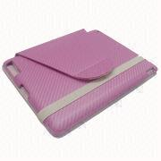 PU Cover for iPad from China (mainland)