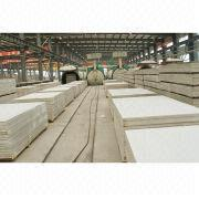 Calcium Silicate Board from China (mainland)