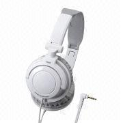 Wired Headphones from China (mainland)