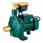 Centrifugal Water Pump from China (mainland)