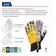 Wholesale Ironclad Kong Working Gloves Oil and Gas Impact Gloves Tpr Protection Gloves, Ironclad Kong Working Gloves Oil and Gas Impact Gloves Tpr Protection Gloves Wholesalers
