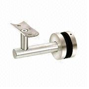 Handrail Bracket from China (mainland)