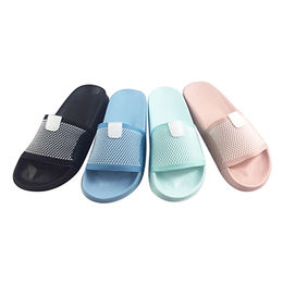 Women's sandals from China (mainland)