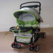 Wholesale Baby Product, Baby Product Wholesalers