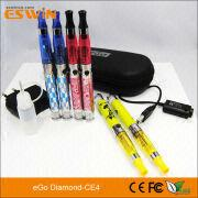 Wholesale Top Selling Diamond Ego Ce4 Large Vapor Factory Price the Russian 91% High Quality Ego Ce4 Wholes, Top Selling Diamond Ego Ce4 Large Vapor Factory Price the Russian 91% High Quality Ego Ce4 Wholes Wholesalers