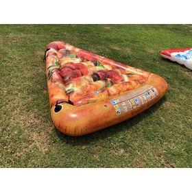 Inflatable Mattress from China (mainland)