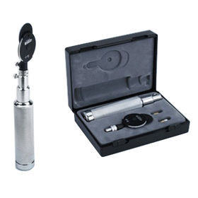 Direct Ophthalmoscope Manufacturer