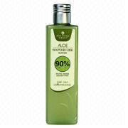 240mL Moisturizing Aloe Vera Juice from China (mainland)
