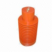 Supply Switchgear Epoxy Sensor Insulator from China (mainland)