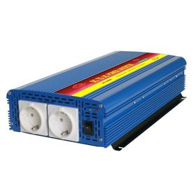 High-frequency pure sine wave inverter from Taiwan