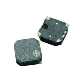 Transducer with 16-ohm coil resistance from Wealthland (Audio) Limited