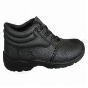 Safety shoe from China (mainland)