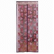 Door screen from China (mainland)