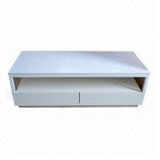 Shop wood cabinet from China (mainland)