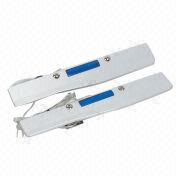 Universal Windscreen Wipers from China (mainland)