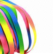 Polyester Satin Ribbon from China (mainland)