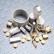 Flexible neodymium magnets from China (mainland)