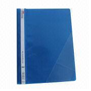 File Folders from China (mainland)