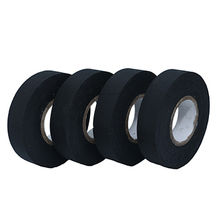 Electrical Insulation Cotton Fabric Tape from China (mainland)