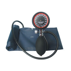 Aneroid Sphygmomanometers Shanghai Xuerui Import & Export Co. Ltd