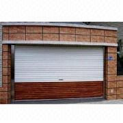 Automatic Roller Garage Door from China (mainland)