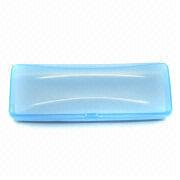 Fashionable Durable Eyeglass Case from China (mainland)