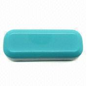 Candy Color Lightweight Eyeglass Cases from China (mainland)