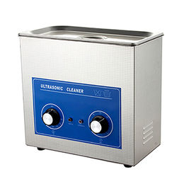 PS-30 Ultrasonic Cleaner from China (mainland)