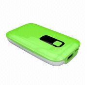 Hot sales USB power bank for iPhone from China (mainland)