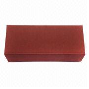 China Fashionable Eyeglass Case