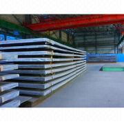 Clad Steel Plate Manufacturer