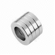 Neodymium Magnet from China (mainland)