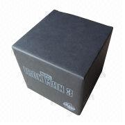 Packaging Box,Gift Packaging Box from China (mainland)