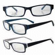 Good-quality acetate optical frame from China (mainland)
