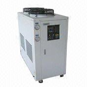 Scroll water chiller from China (mainland)