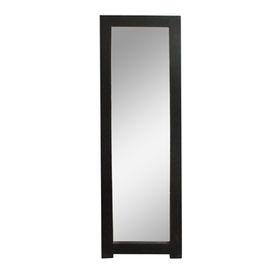 Wooden Standing Mirror Manufacturer