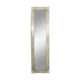 Wooden Standing Mirror from China (mainland)