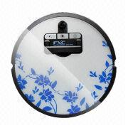 Robotic Vacuum Cleaner from China (mainland)