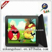 1 GB Netbook Manufacturer