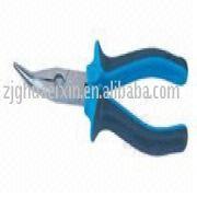 Bent Nose Pliers Manufacturer